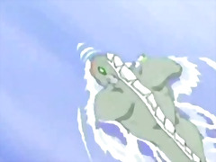 הרדקור הנטאי אנימציה