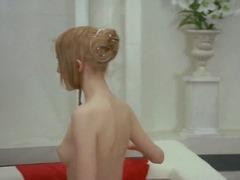 გოგონა ვარსკვლავი ეროტიული ფილმი