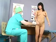 רופא אקסטרים גיניקולוג הרדקור החדרה