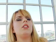 Amadoras Fantásticas Mulheres Sexy Broches Ejaculações