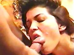 Свирки Празнене Порно звезди