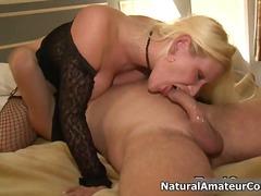 Amateurs Mamadas Parejas Corridas Sexo Duro