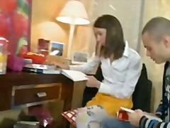 חובבניות מציצות הרדקור רוסיות צעירות