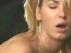Ladyboy Shemale Transvestiit Transvestiit Transvestiit