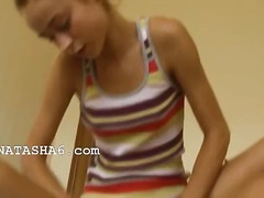 לסביות אוננות רוסיות צעירות בחורה