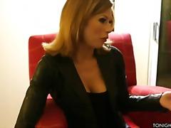 Blondid Pitspesu Prostituut Ekstüdruk Pornostaar