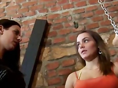 Dominació-submissió Esclavitud Dominació Dones dominades Fetitxe