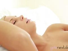 Lesbi Modell
