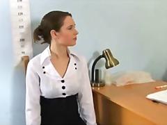 סאדו דילדו שליטה השפלה החדרה