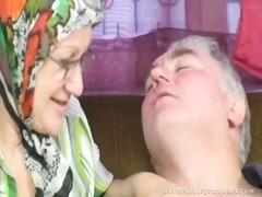 Broches Avós Punheta com as mãos Hardcore Maduras
