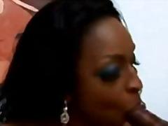 Черни Африканки Милф Големи цици