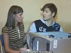 Домашно Видео Реалити Аматьори