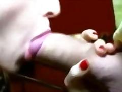 חובבניות בלונדיניות מציצות סינוור הרדקור
