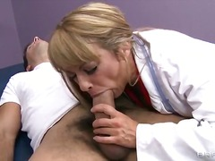 Amatører Blondiner Blowjobs Hardcore Milfs