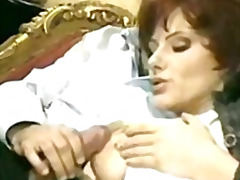 Avsugning, Suge Fransk Hardporno Moden Brystvorter