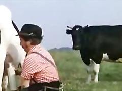 Смішні Німкені Вінтаж