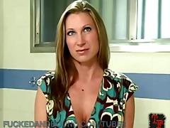 Bdsm Bandažas Dominavimas Ištvirkę Medicininiai