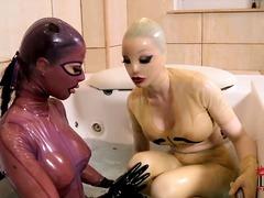 Seks Analny Azjaci Dupy Laski Blondynki