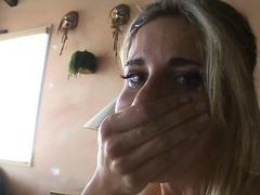 Americance Analsex Asiatice Femeie Durdulie Blonde