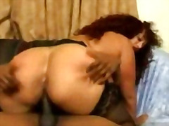 Moletky Fajka Striekanie Výstrek Na Tvár Tvrdé Porno