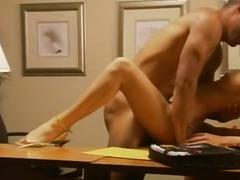 The erotic traveler - episode 11