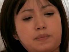 אוכלות יפניות פוסי תחתונים