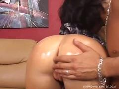 Sex porn big tit ass free video