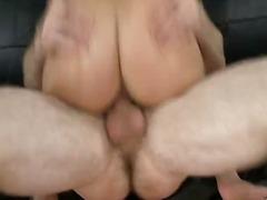 Секс Со Помлади Милф Мајка