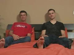 הומואים אוננות מגרות צעירות הומואים צעירים