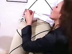 Tsupa British Kabit Tite Matandang Sexy