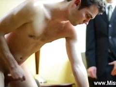 הומואים עושים ביד אוננות סולו מאוננים