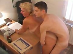 מבוגרות רוסיות