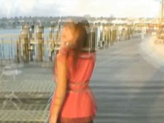 אוראלי נקודת מבט פוסי גרבונים אקסית