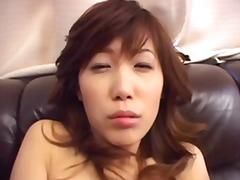 Дилдо Вментнување Секси Женска Облека Розово Пиче