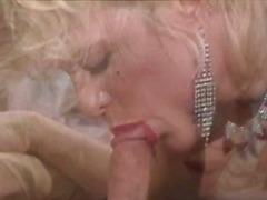 Blondid Suhuvõtmine Karvane Hardcore Retro
