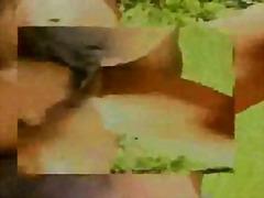 שחורות כושיות אוראלי חזה גדול ציצים