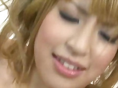 Aasia Jaapani Milf Idamaine