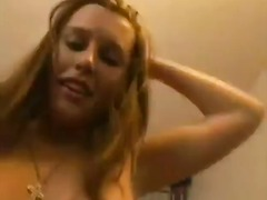 Sabrina starr the whore rough sf