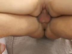 Секс Со Помлади Мајка