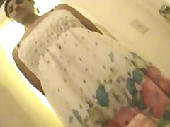 פוסי חצאית לטיניות