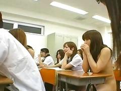 אסיאתיות קבוצתי יפניות מציאותי מורות