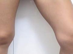 Belleses Morenes Eròtic Cuina Masturbació