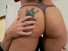 Секс Со Помлади Мастурбација Милф Мајка Соло