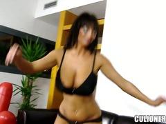 Trójkąty Seks Analny Azjaci Dupy Fellatio