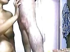 Шмукање Хардкор Индиски Зрели За Секс Брадавици