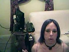 Аматери Домашно Пушење Трансексуалец