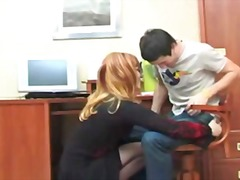 Baka Zrele Žene Majka Koji Bih Rado Ruski
