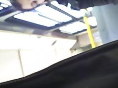 מצלמות סינוור מצלמה נסתרת ציבורי