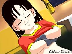 Multikas Hentai Jaapani Suured Rinnad Anime