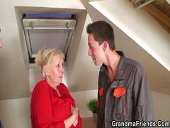 בגידות סבתות עקרת בית מבוגרות אמא